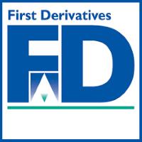 Trend First Derivative RSI