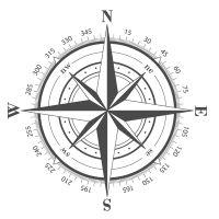 Turning Point Pattern