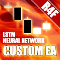 Custom EA MT5