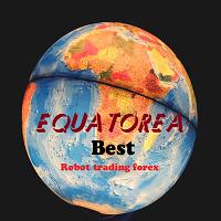 EquatorEA