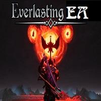 EverlastingEA