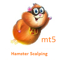 Hamster Scalping mt5