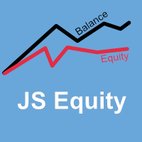 JS Equity