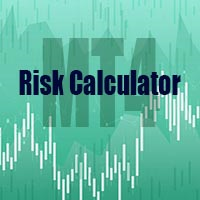 Lot Size and Risk Calculator