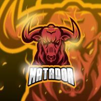 Madator