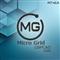 MicroGrid EA