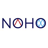 NOHO Stepwise Risk Management