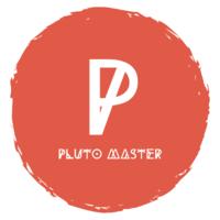 Pluto Master Turtle Binary Options