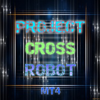 Project Cross Robot MT4