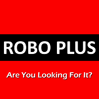 RoboPlus
