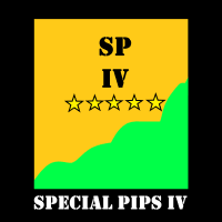 Special Pips IV