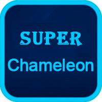 Super Chameleon EA