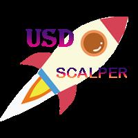 USD Easy Scalper