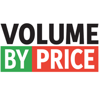 Volume by Price for MT4