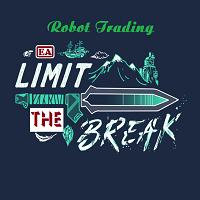 BreakthelimitEA