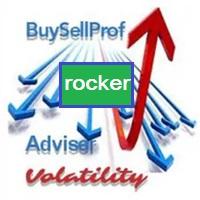 BuySellProf rocker