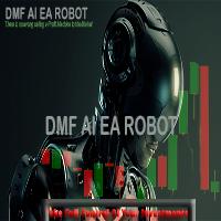 Dmf AI EA