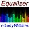 EA Equalizer by Larry Williams