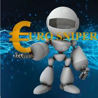Euro Sniper