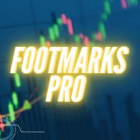 Footmarks Pro
