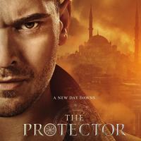 FTMO Protector 3