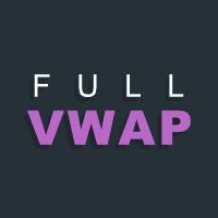 Full VWAP