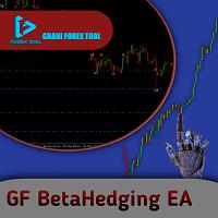 GF BetaHedging EA