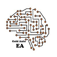 Gold Auto EA