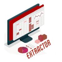 Indicators Data Extractor