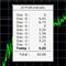 JS Profit MT5