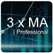 Moving Average Professional