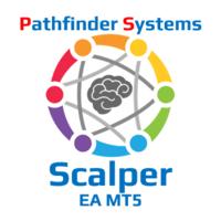 PS Scalper EA MT5