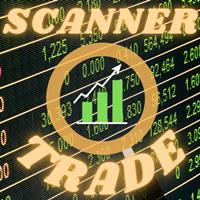 Scanner Trade