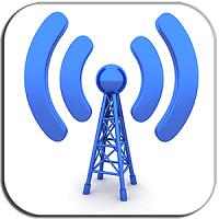 Tick Signal MT4