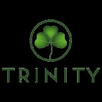 Trinitys