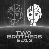 Two Brother EJ12 MT4