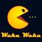 Waka Waka EA