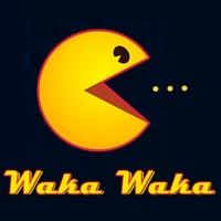 Waka Waka EA MT5