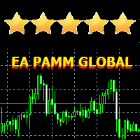 EA Pamm Global