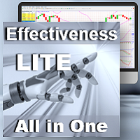 EffectivenessEA All in One H4 LITE