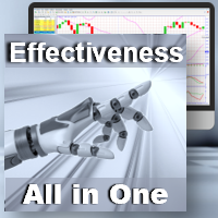 EffectivenessEA All in One H4