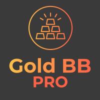 Gold BB PRO