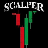 Key Scalper