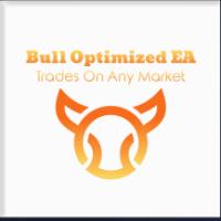 Bull Optimizer EA