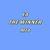 The winner EA MT4