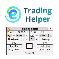 Trading Helper