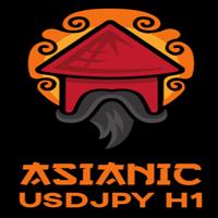 Asianic UsdJpy h1