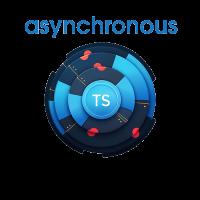 Asynchronous Trend