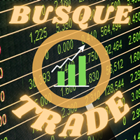 Busque Trade