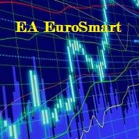 EA EuroSmart
